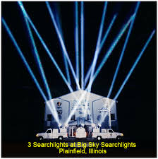 party light rentals big sky searchlights searchlights search lights searchlight