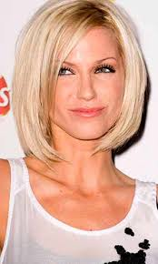 2013 hairstyles for women over 80 years old top 80 short hairstyles 2013 for women hair pinterest short