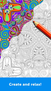 coloring book coloring book adults app store