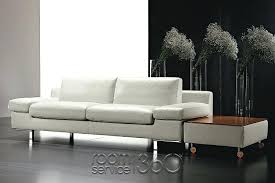 Modern Italian Leather Sofa Italian Leather Furniture Thecolumbia Club