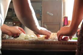 cours de cuisine parent enfant ville de grigny agenda atelier cuisine parents enfants