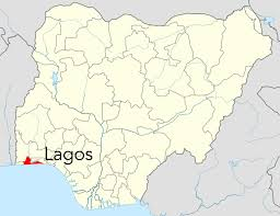 lagos city map laurence ourac keeping you at a heavenly high in lagos