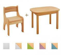 Esszimmerstuhl Yoga Stühle Mehr Als 10000 Angebote Fotos Preise Seite 148
