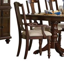 Dining Room End Chairs Queen Anne Kitchen U0026 Dining Chairs You U0027ll Love Wayfair