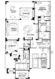 floor plan model part 48 sun city grand briarwood floor plan