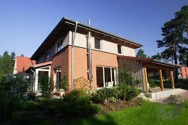ausbauhäuser bis 75 000 u20ac häuser preise anbieter