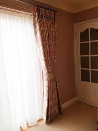 gallery curtains