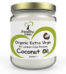 huile de noix de coco cuisine huile de coco biologique vierge sri lanka pressée à froid