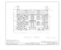 House Plans With Attached Guest House Digital Archive