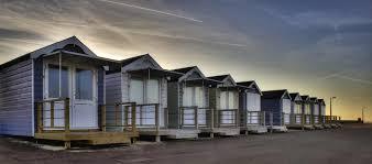 beach hut day rental lytham st annes annes official website