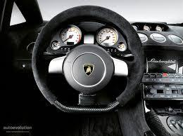 2007 lamborghini gallardo superleggera lamborghini gallardo superleggera specs 2007 2008 autoevolution