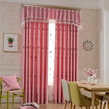 popularne pink window blinds kupuj tanie pink window blinds