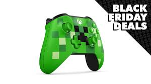 black friday 2014 the best gaming deals for ps4 and xbox one microsoft black friday 2017 deals xbox one and pc game sales