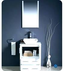 vessel sink and vanity combo vessel sink vanity vessel sink vanity small vessel sink vanity combo