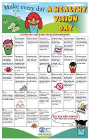 31 eye related facts for children el dorado optometry