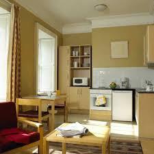 Home Design College by Modern Home Interior Design College Rentals Apartment Search