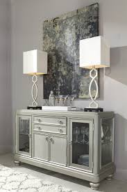 coralayne silver dining room server my new pad decor ideas