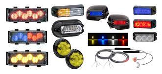 whelen siren light controller whelen automotive led strobe lights sirens from swps com