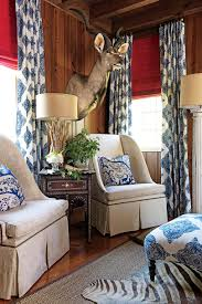 historic home interiors soulful historic home southern living