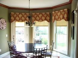 Valances For French Doors - window treatments for french doors with glass in home interior