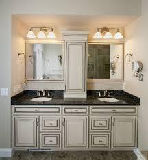 bathroom granite ideas beautiful blue amazing blue pearl granite bathroom ideas modern