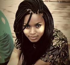 box braids with 2 packs of hair 63 box braid pictures that ll help you choose your next style un