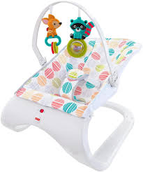 Can Baby Sleep In Vibrating Chair 20 Best Baby Bouncers Of 2017 Automatic And Manual Baby Bouncer