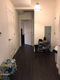 1 bedroom apartments for rent in jersey city nj jersey city 1 bedroom apartments for rent topnewsnoticias com