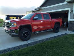 Awesome Toyo Open Country At2 Extreme Reviews Toyo Open Country A T2 Reviews Opinions Page 2 2014 2015
