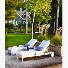 i u0027m about ready for this cottagetime myfav houseandhomemag