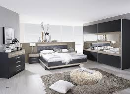 chambre a coucher complete adulte pas cher chambre a coucher complete adulte pas cher inspirational chambre
