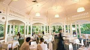Royal Botanical Gardens Restaurant Botanical Gardens Restaurants Best Restaurants Near Me