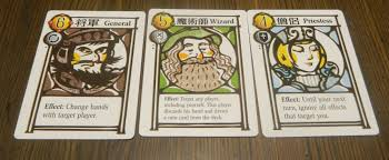love letter card game review geeky hobbies