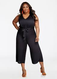 homecoming jumpsuits buy plus size jumpsuits for evening wear stewart