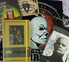 halloween horror nights coupon horror block october 2016 review u0026 coupon hello subscription