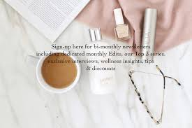 levert beauty shop clean luxurious makeup skincare body u0026 more