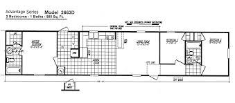 chion modular home floor plans photo 14x70 mobile home floor plan images manufactured homes