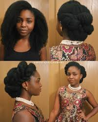 latest holiday wood hairstyles the 25 best afro hair on holiday ideas on pinterest braid of