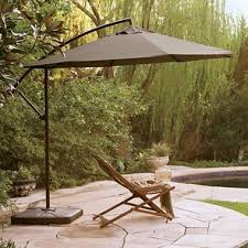 Jcpenney Outdoor Furniture by 27 Best Patio Images On Pinterest Patio Umbrellas Patio Ideas