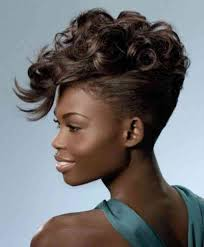 african american braid hairstyles magazine 11 best african hairstyle images on pinterest african american