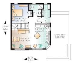 Duggar Floor Plan 100 Duggar Family House Floor Plan House Plan For 20 X 45