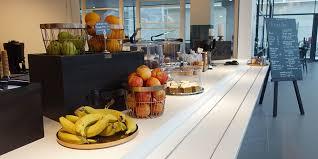 navet cuisine restaurant navet en ny badupplevelse i centrala umeå