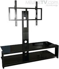 meuble tv pour chambre tv pour chambre meuble tv original meuble tv design pour chambre