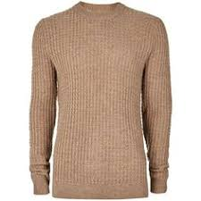 orange v neck lambswool jumper men u0027s fashion pinterest