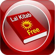 astro apk lal kitab astro free 1 8 apk apk