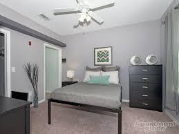 1 bedroom apartments gainesville best of 1 bedroom apartments for rent in gainesville fl one 89 one bedroom apartments gainesville fl 1 bedroom apartments in