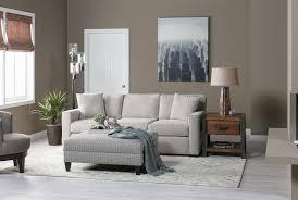 Westside Furniture Glendale Az by Alder Grande Sofa Living Spaces