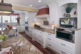 design gallery cabinets kitchen and bathroom design photos