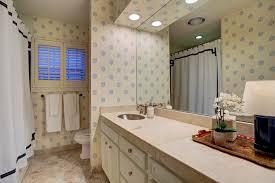 Bathroom Store Houston 6134 Chevy Chase Drive Houston Tx 77057 Greenwood King Properties