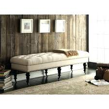 bedroom storage benches pottery barn storage bench pottery barn entryway bench elegant